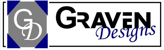 Graven Designs