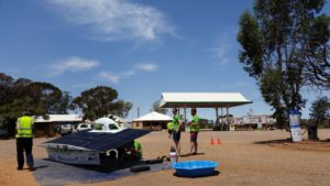 Solar_Car_Chillout_Glendambo