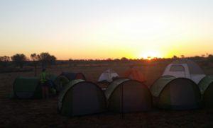 Team_UKZN_Camp_Day2