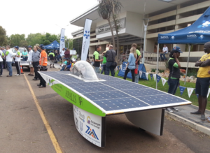 Team_UKZN_Solar_Car_Apalis_Finish_Line_20112