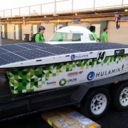 Team_UKZN_Solar_Car_Hulamin_Scrutineering