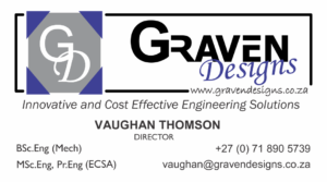 business-cards_aug2016-1