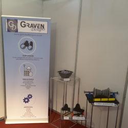 graven_showcase_2