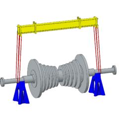 Turbine_Lift_2